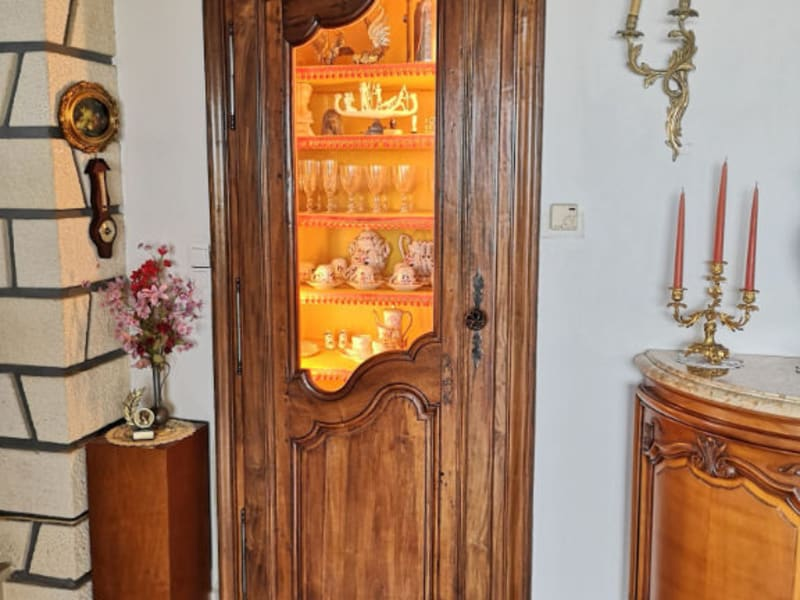 Deluxe sale house / villa Saint georges de didonne 2 387 000€ - Picture 6