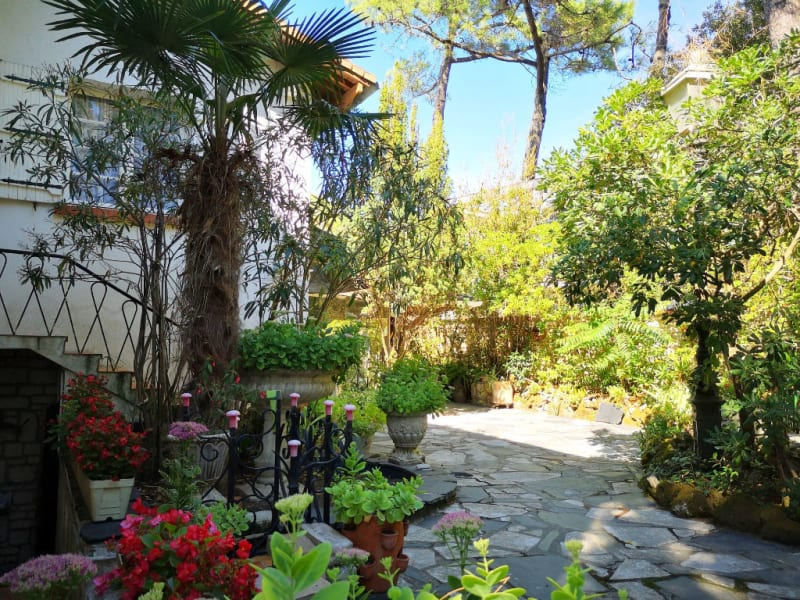 Deluxe sale house / villa Saint georges de didonne 2 387 000€ - Picture 12