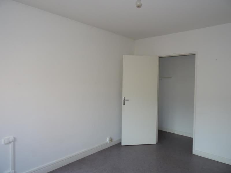 Rental apartment Le coteau 640€ CC - Picture 4
