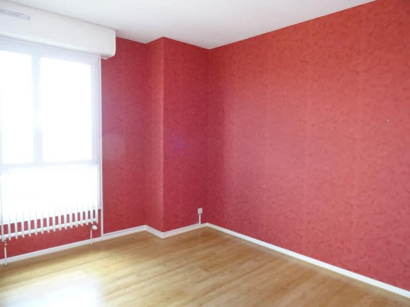 Rental apartment Roanne 745€ CC - Picture 6