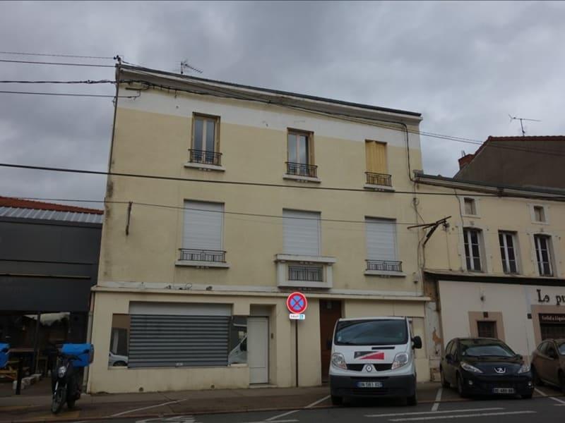 Location appartement Roanne 415€ CC - Photo 7