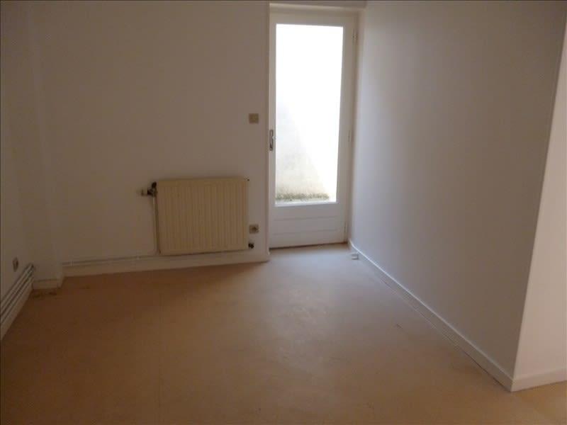 Rental apartment Roanne 486€ CC - Picture 4