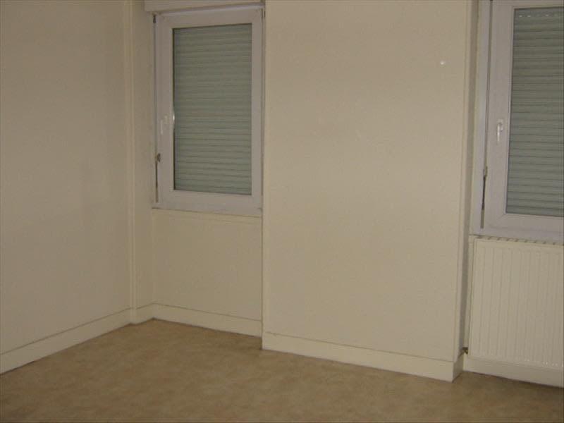 Location appartement Roanne 362€ CC - Photo 3