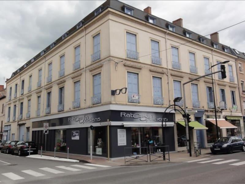 Location appartement Le coteau 232€ CC - Photo 4