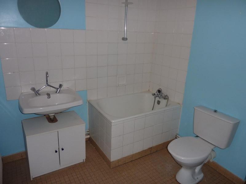 Location appartement Le coteau 460€ CC - Photo 2