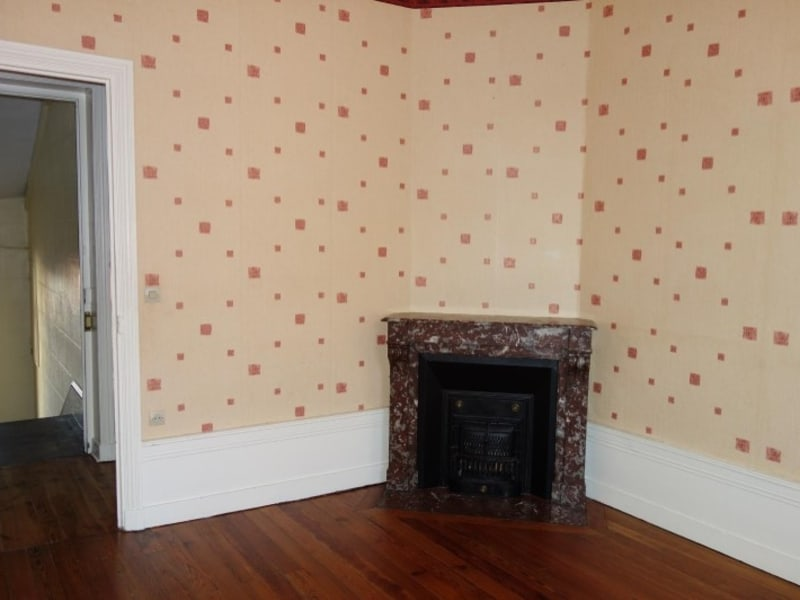 Roanne - 3 pièce(s) - 55 m2 - 2ème étage