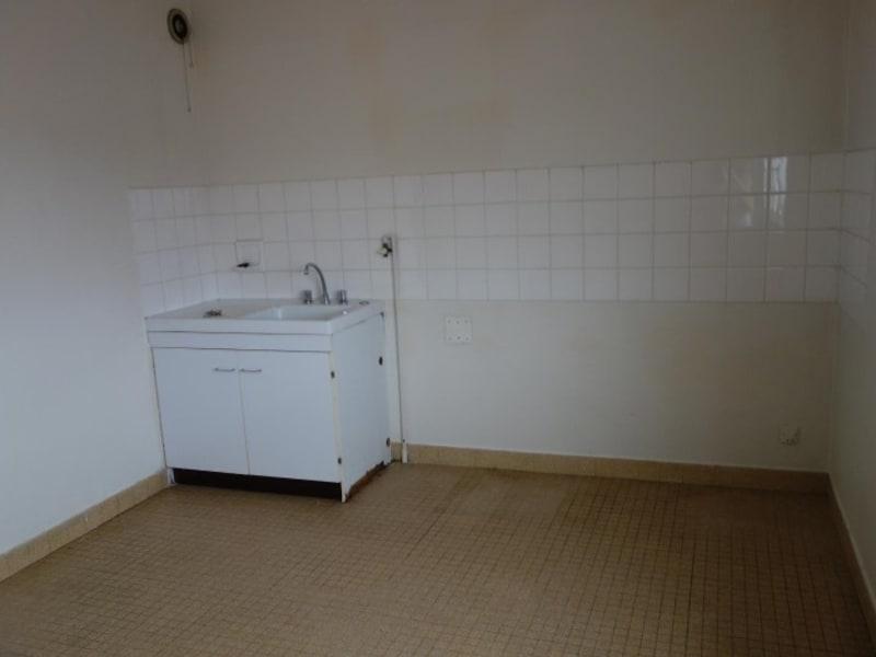 Le Coteau - 3 pièce(s) - 78 m2 - 3ème étage