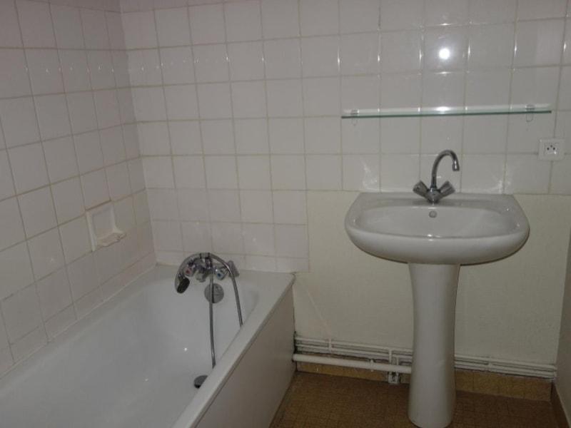 Location appartement Le coteau 640€ CC - Photo 4