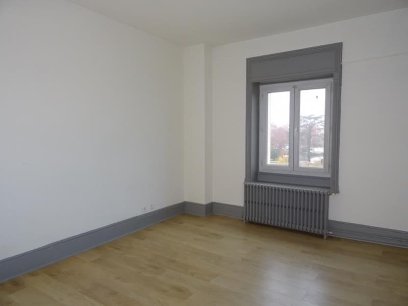 Location appartement Roanne 700€ CC - Photo 6