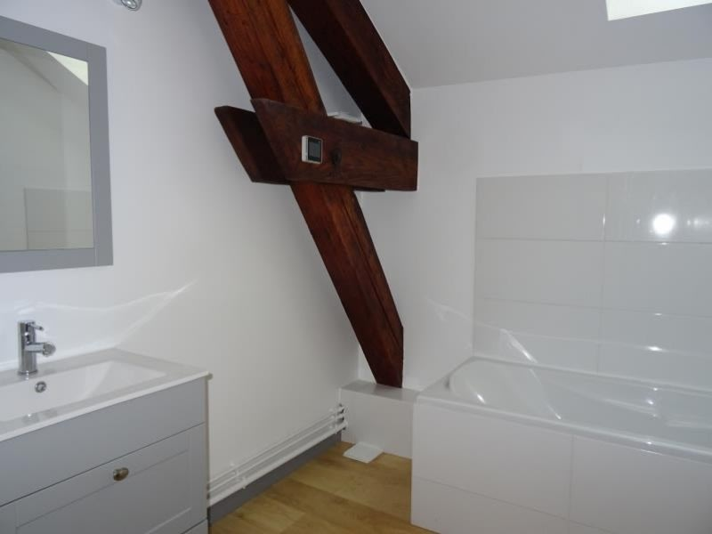 Location appartement Roanne 700€ CC - Photo 8