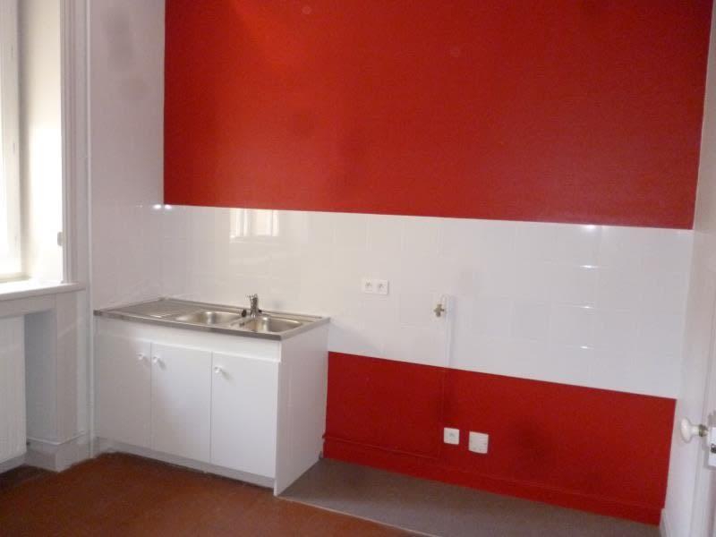 Location appartement Roanne 760€ CC - Photo 3