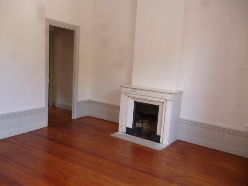 Location appartement Roanne 760€ CC - Photo 8