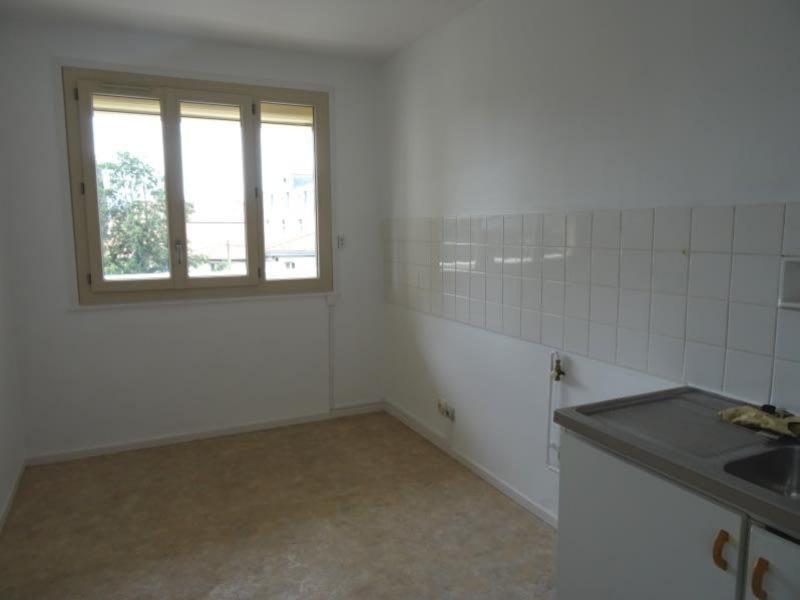 Location appartement Roanne 600€ CC - Photo 2