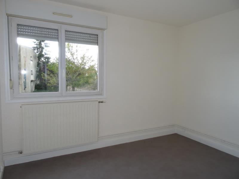 Location appartement Le coteau 540€ CC - Photo 2