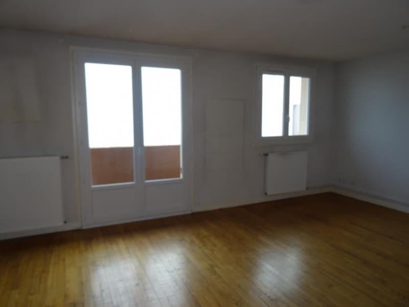 Location appartement Roanne 502€ CC - Photo 3
