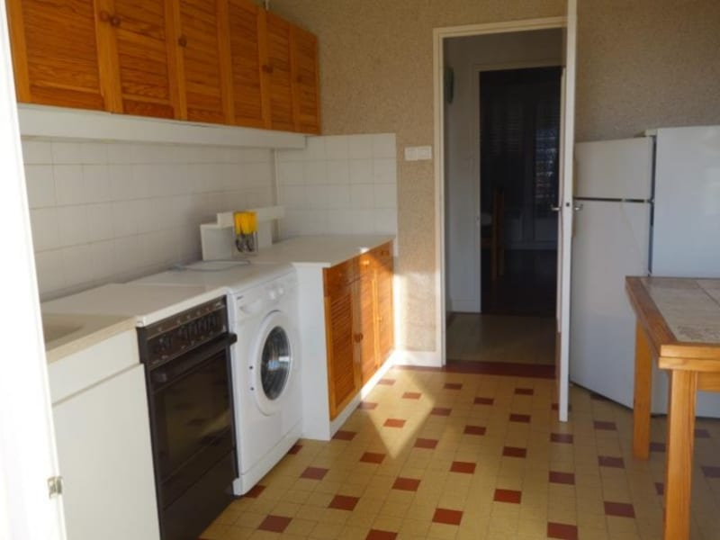 Location appartement Roanne 450€ CC - Photo 2