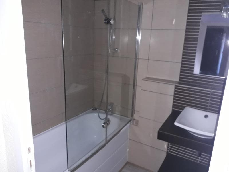 Location appartement Roanne 600€ CC - Photo 5