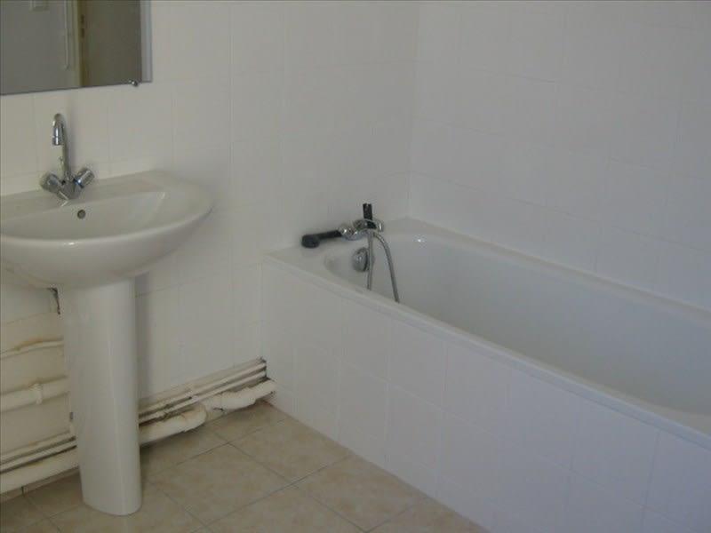 Location appartement Roanne 571,62€ CC - Photo 3