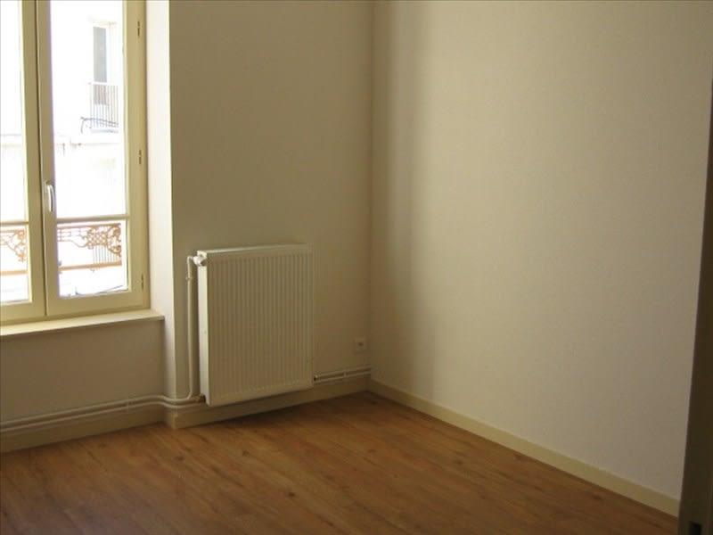Location appartement Roanne 571,62€ CC - Photo 6