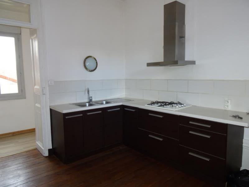 Location appartement Roanne 590€ CC - Photo 2