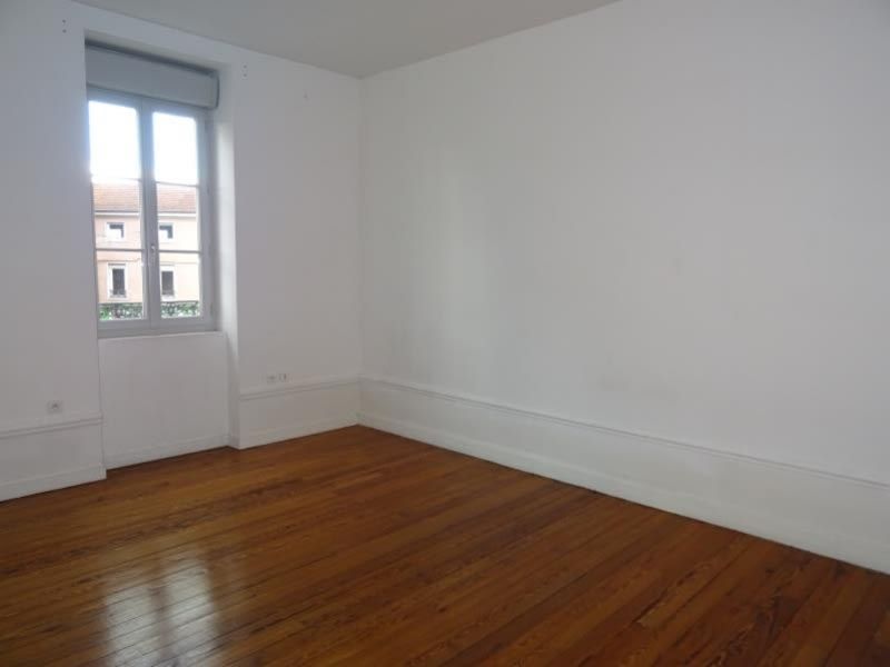 Location appartement Roanne 590€ CC - Photo 5