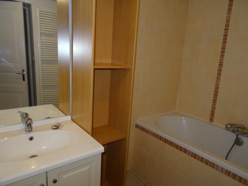 Location appartement Roanne 590€ CC - Photo 6