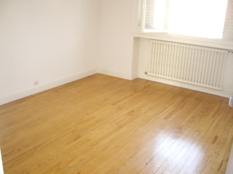 Rental apartment Roanne 680€ CC - Picture 2