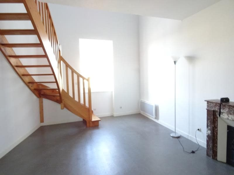 Location appartement Roanne 355€ CC - Photo 2