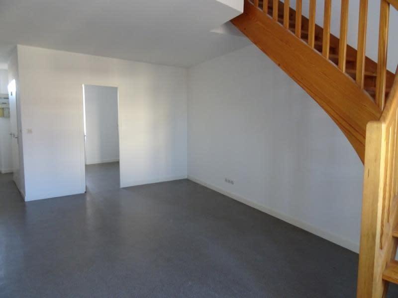 Location appartement Roanne 355€ CC - Photo 4