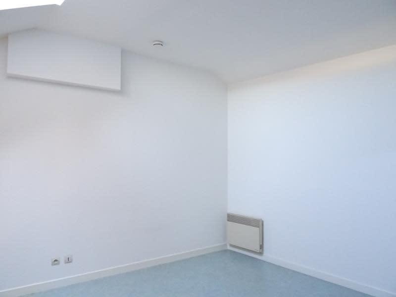 Location appartement Roanne 355€ CC - Photo 5