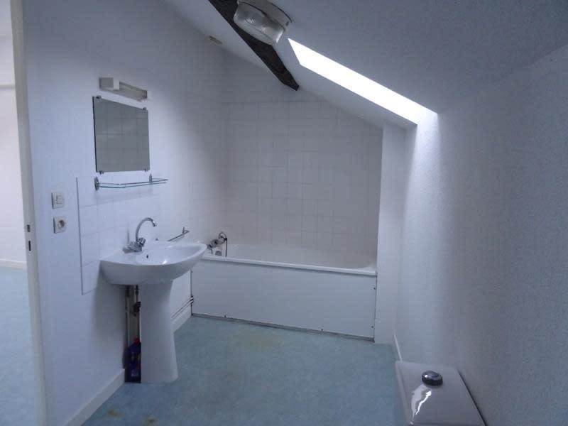 Rental apartment Roanne 355€ CC - Picture 6