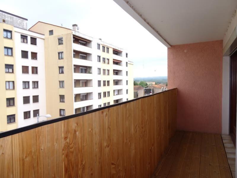 Location appartement Roanne 710€ CC - Photo 4