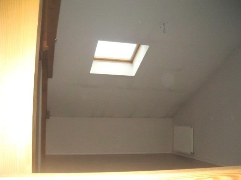 Location appartement Roanne 735€ CC - Photo 6