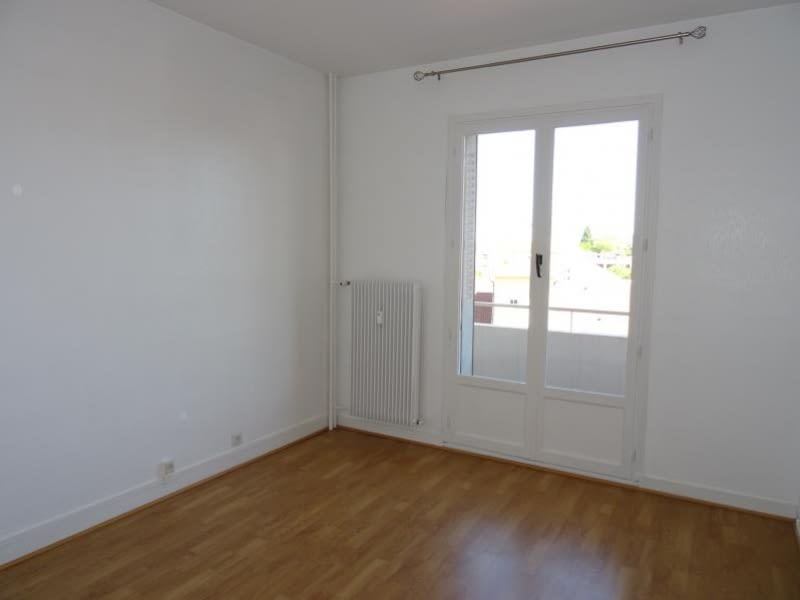 Location appartement Roanne 835€ CC - Photo 4