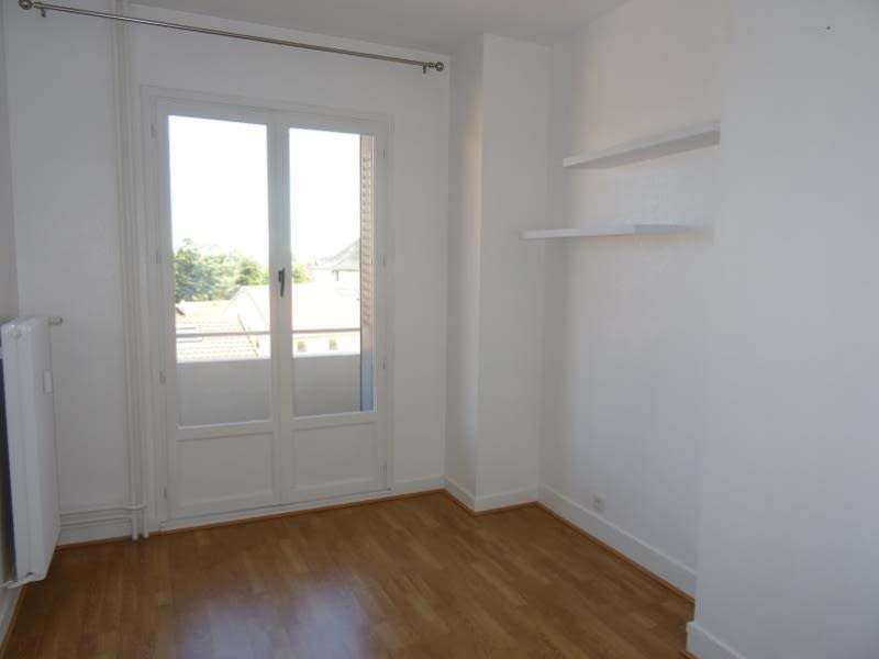 Location appartement Roanne 835€ CC - Photo 5