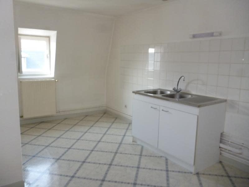 Location appartement Le coteau 395€ CC - Photo 6
