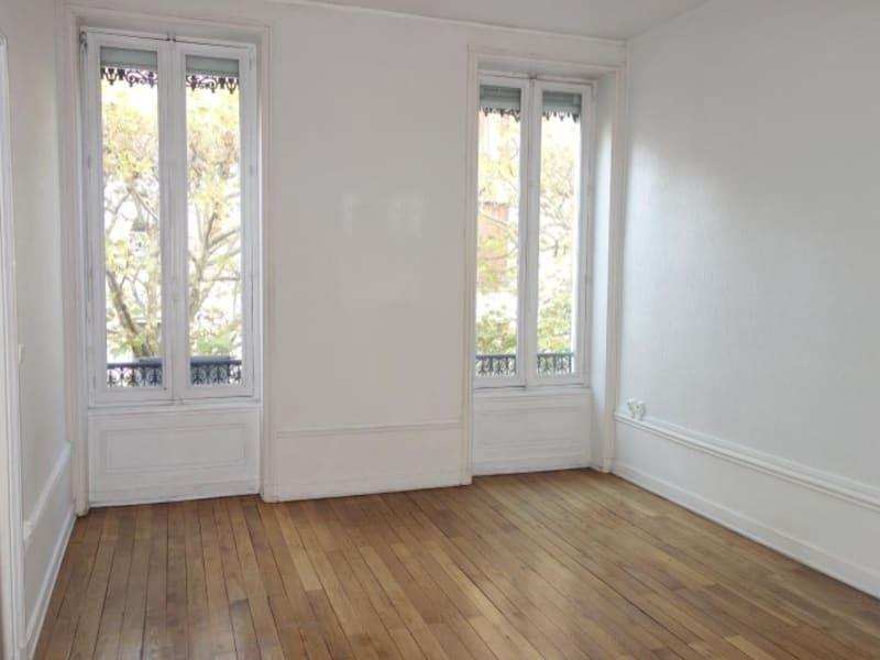 Location appartement Roanne 463€ CC - Photo 2