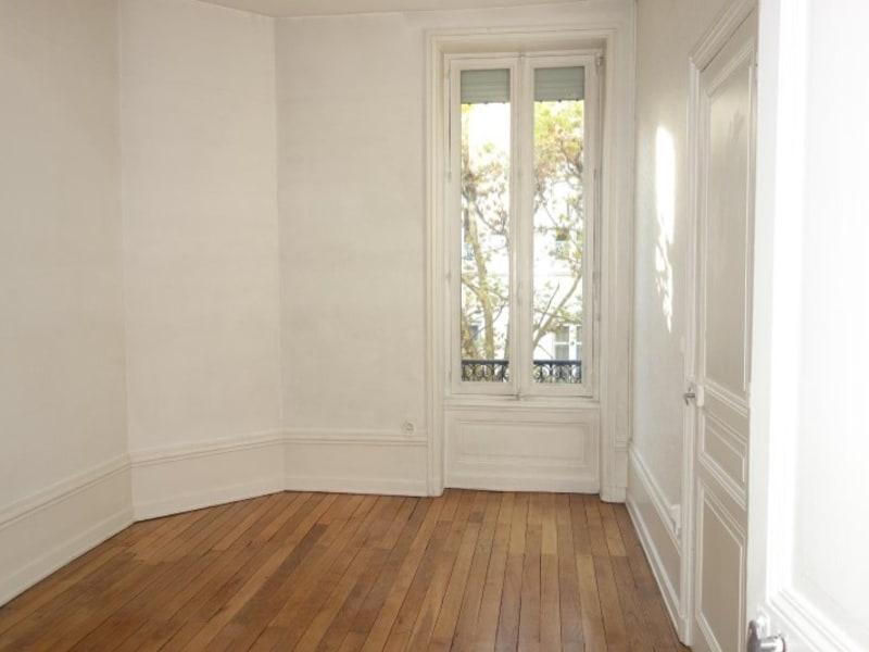 Location appartement Roanne 463€ CC - Photo 3
