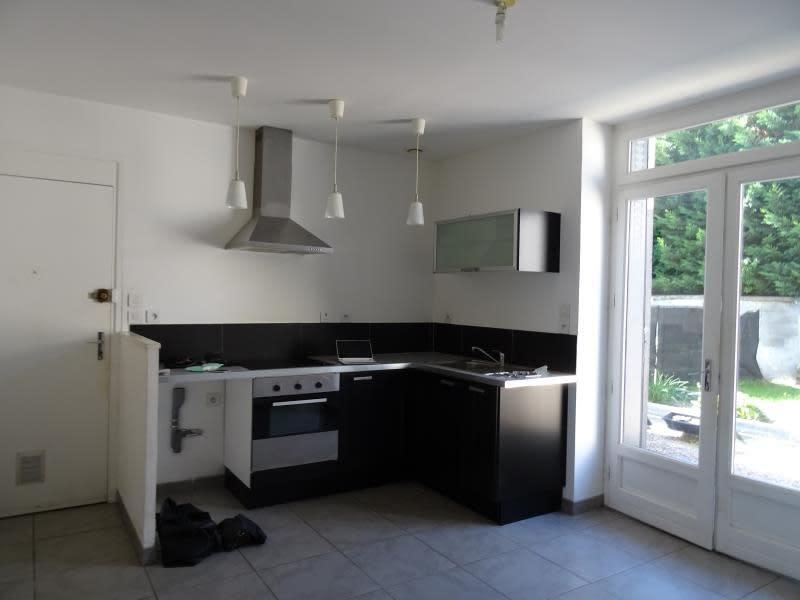 Location appartement Roanne 395€ CC - Photo 1