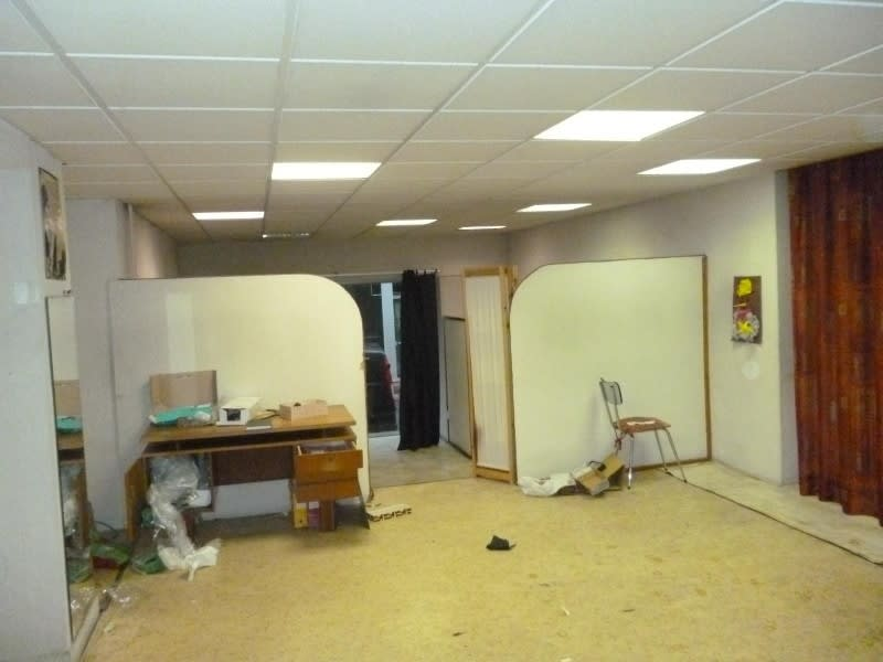 Rental empty room/storage Roanne 500€ HC - Picture 2