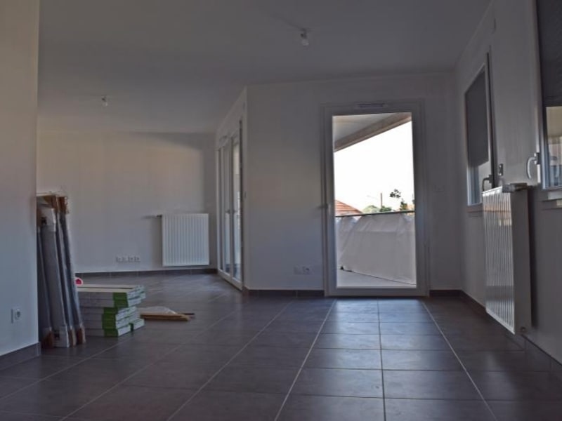 Vente appartement Riorges 182 000€ - Photo 2