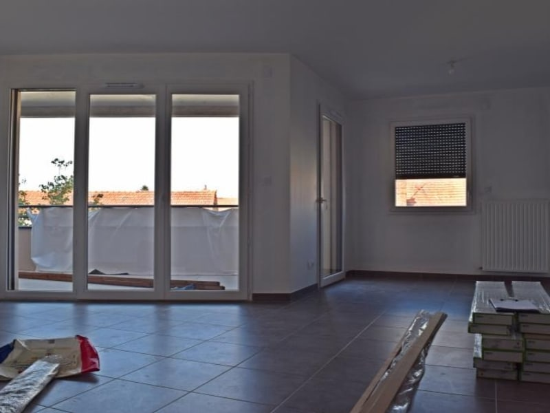 Vente appartement Riorges 182 000€ - Photo 3