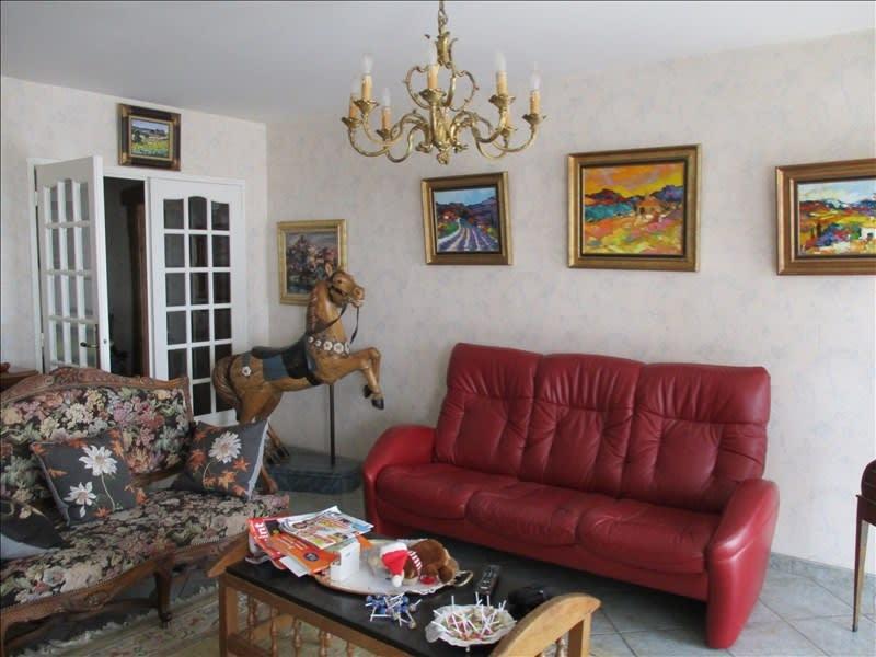 Vente appartement Roanne 169000€ - Photo 6
