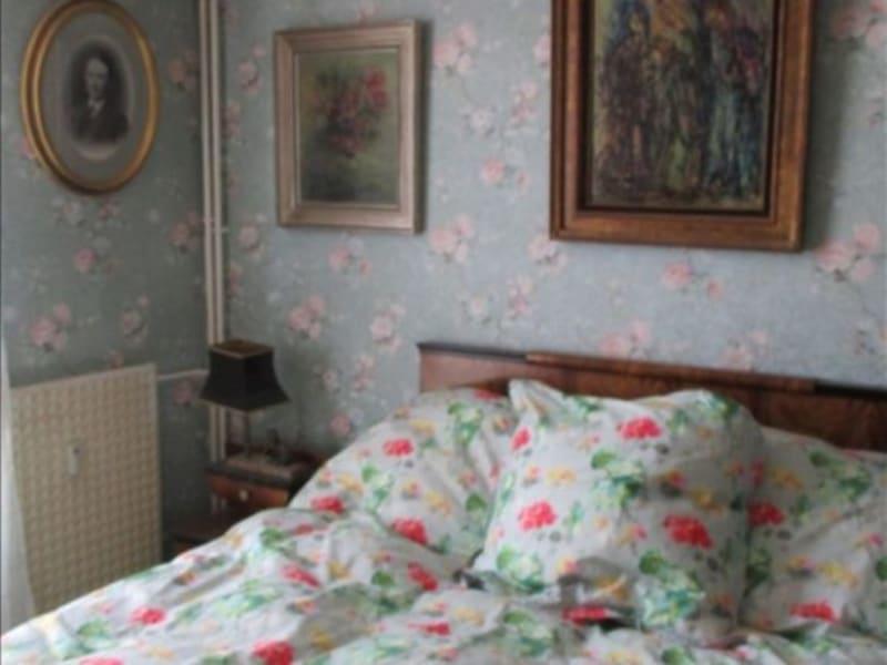 Vente appartement Roanne 169000€ - Photo 7