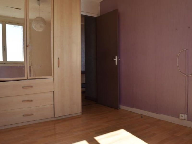 Vente appartement Roanne 39 000€ - Photo 4