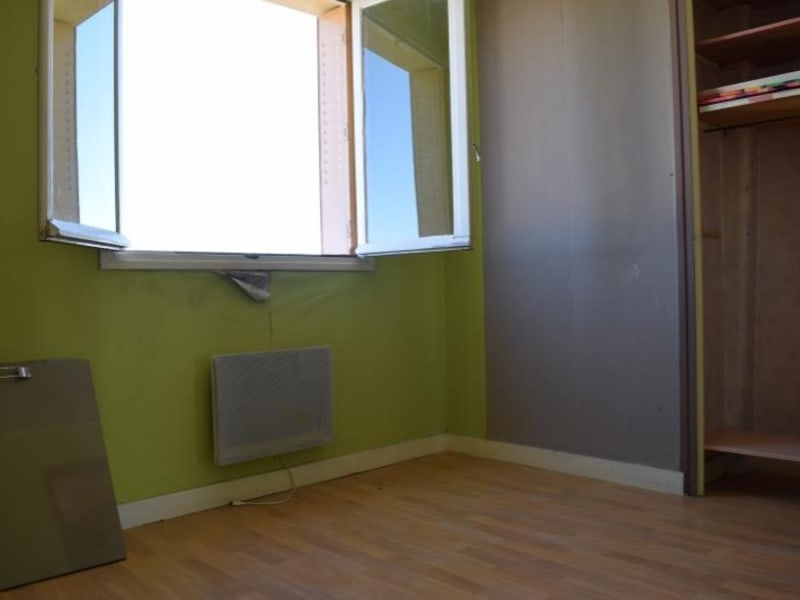 Vente appartement Roanne 39 000€ - Photo 5
