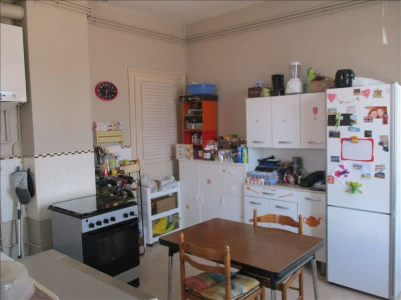 Vente appartement Le coteau 107 000€ - Photo 3