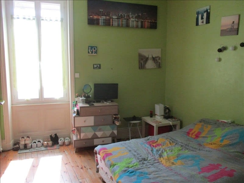 Vente appartement Le coteau 107 000€ - Photo 4