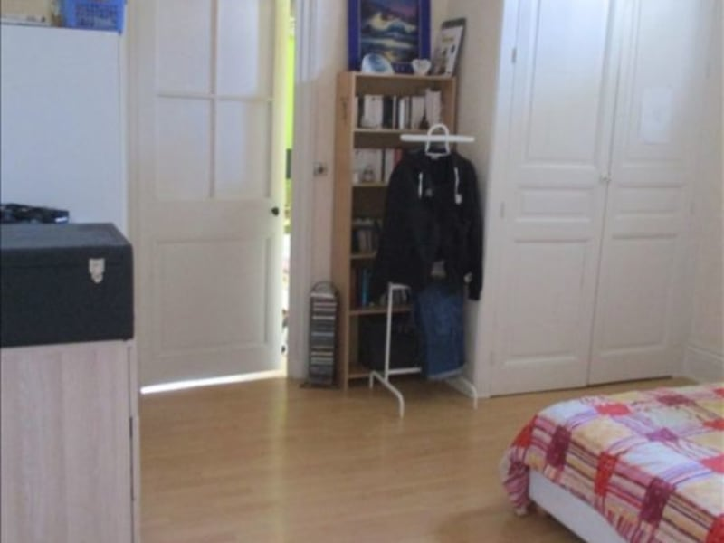 Vente appartement Le coteau 107 000€ - Photo 5
