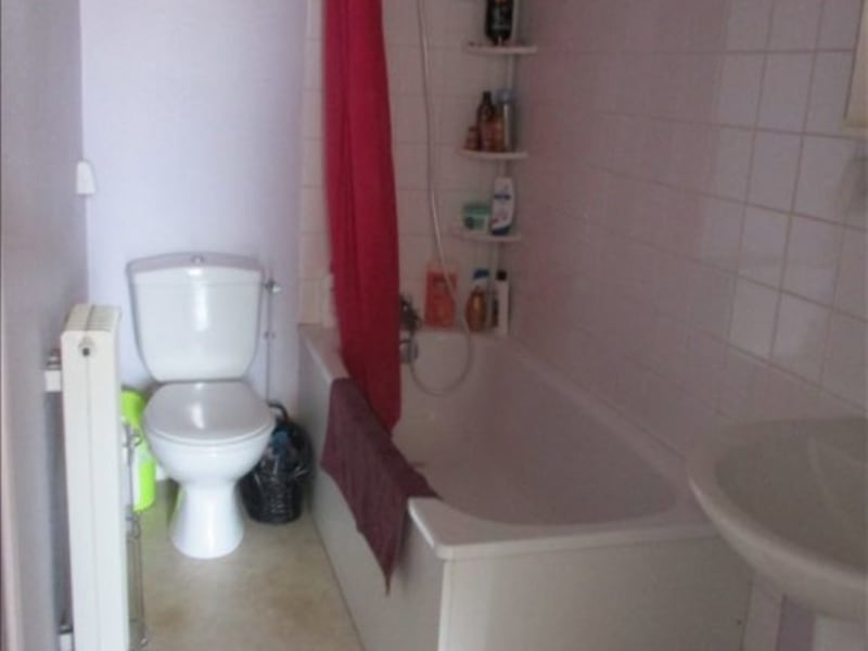 Vente appartement Le coteau 107 000€ - Photo 6